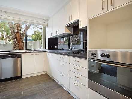 1/26 Holloway Street, Ormond 3204, VIC Apartment Photo