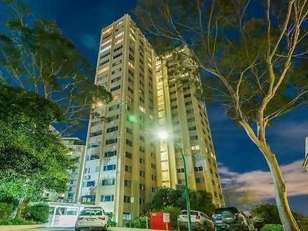15S/9 Parker Street, South Perth 6151, WA Unit Photo