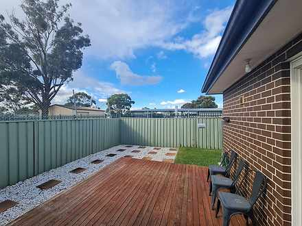 21A Niblo Street, Doonside 2767, NSW Flat Photo