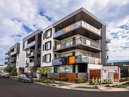 105/2 The Pinery, West Lakes 5021, SA Apartment Photo
