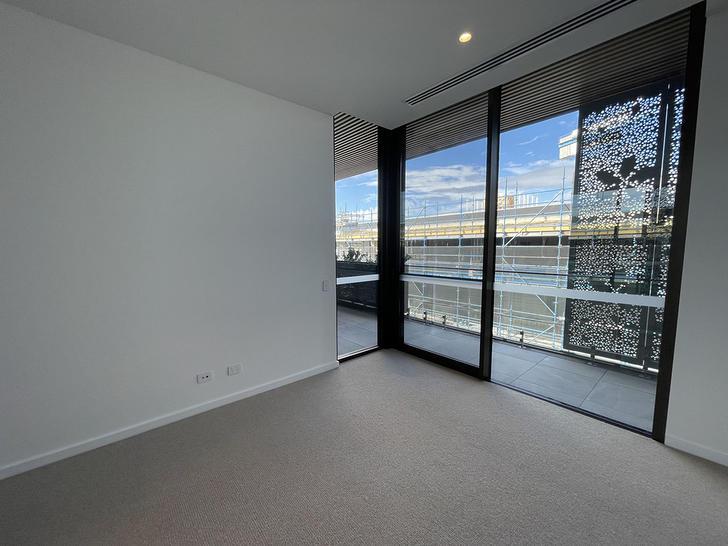 309/1 Finish Line View, Floreat 6014, WA Apartment Photo