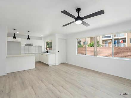 9/16 Mawarra Street, Palm Beach 4221, QLD Unit Photo