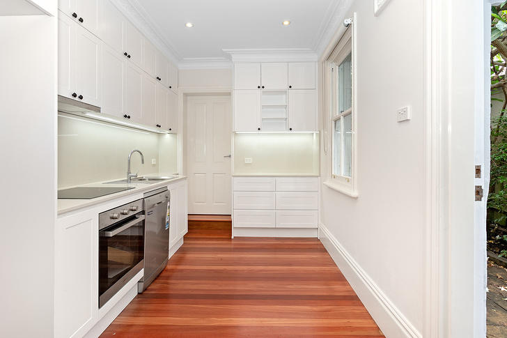 4 View Street, Annandale 2038, NSW House Photo