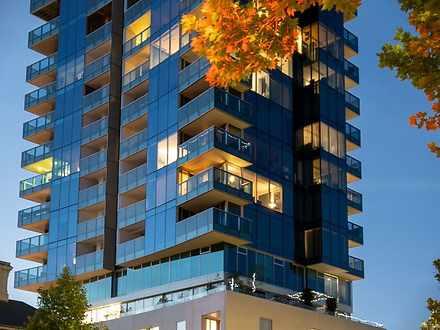 704/267 Hutt Street, Adelaide 5000, SA Apartment Photo