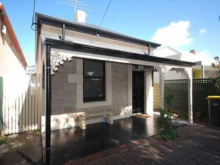 78 Hampton Street South, Goodwood 5034, SA House Photo
