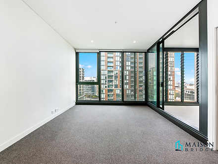 811/5 Network Place, North Ryde 2113, NSW Apartment Photo