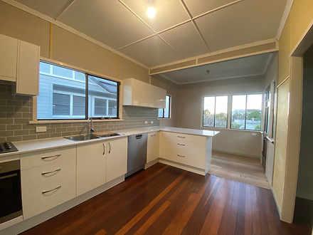 98 Heather Street, Wilston 4051, QLD House Photo