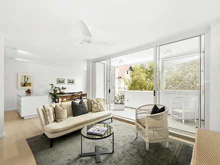 206/10 Jaques Avenue, Bondi Beach 2026, NSW Apartment Photo