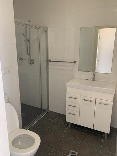 14/9-11 Kleins Road, Northmead 2152, NSW Apartment Photo