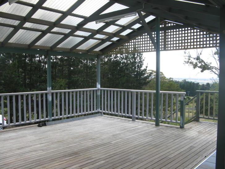 164 Old Gostwyck Road, Armidale 2350, NSW House Photo