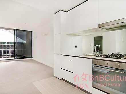 405/470 St Kilda  Road, Melbourne 3004, VIC Apartment Photo