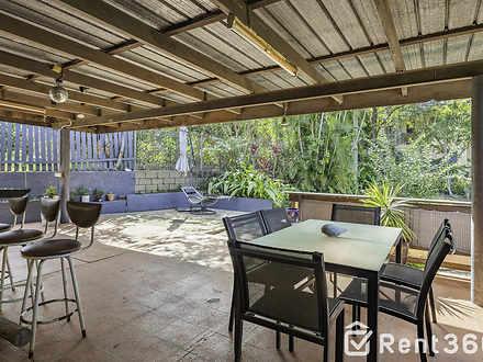 86 Illuta Avenue, Ferny Hills 4055, QLD House Photo