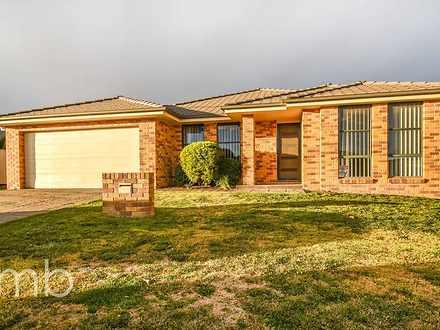 66 Diamond Drive, Orange 2800, NSW House Photo