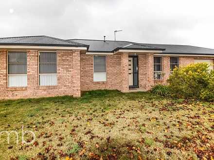 14 Garnet Street, Orange 2800, NSW House Photo