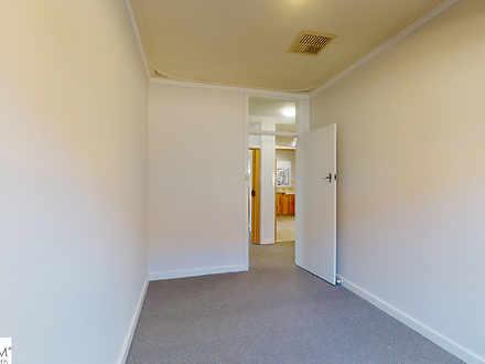 54bd9c3ee8b62238c5812dd2 30945250  1623233432 9938 121 bulong avenue redcliffe bedroom two 1623234250 thumbnail