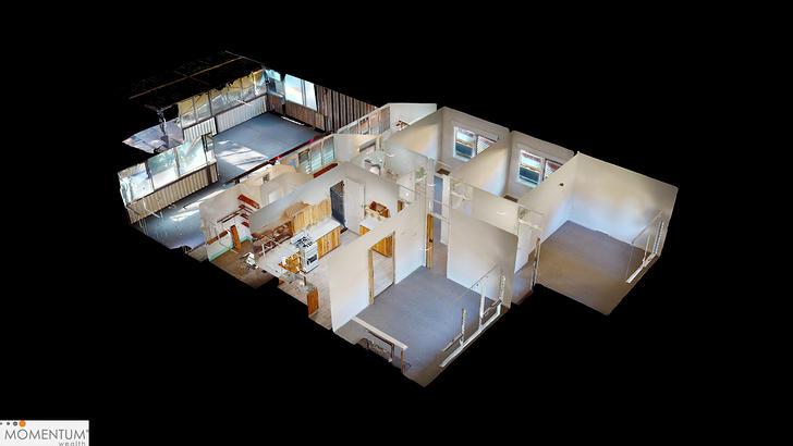 121 Bulong Avenue, Redcliffe 6104, WA House Photo