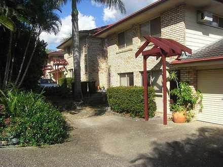 3/33 Osterley Road, Carina Heights 4152, QLD Townhouse Photo