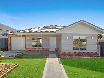 53 Rita Street, Thirlmere 2572, NSW House Photo