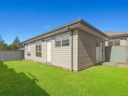 53A Rita Street, Thirlmere 2572, NSW House Photo