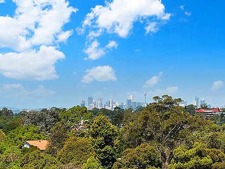 U305/78 Mobbs Lane, Eastwood 2122, NSW Apartment Photo