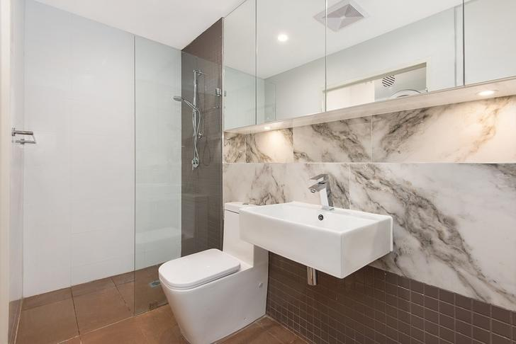 A503/1-9 Allengrove Crescent, Macquarie Park 2113, NSW Apartment Photo