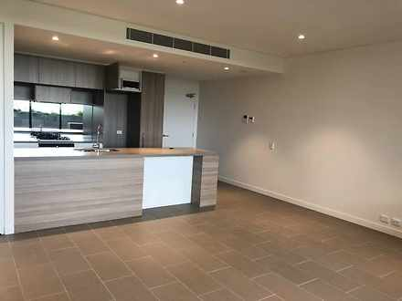 709/3 Network Place, North Ryde 2113, NSW Apartment Photo
