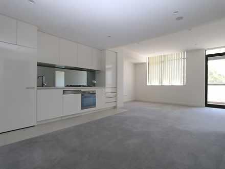 E302/10 Waterview Drive, Lane Cove 2066, NSW Apartment Photo