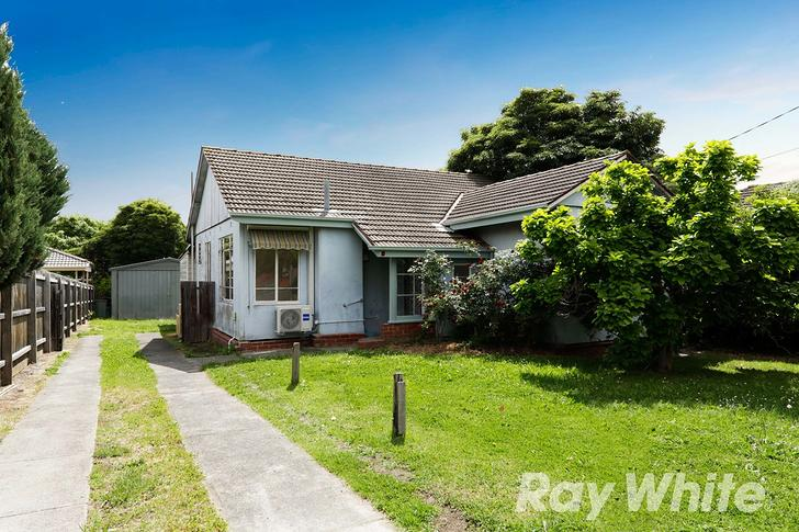 13 Collins Street, Chadstone 3148, VIC House Photo