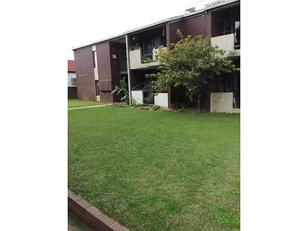 3/36 Lindsay Street, Perth 6000, WA Unit Photo