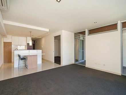 3/51 Bennett Street, East Perth 6004, WA Apartment Photo