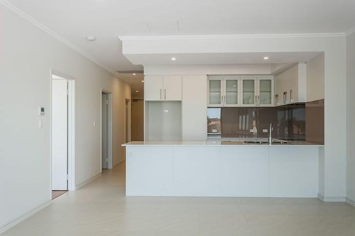 6/73 Kintail Road, Applecross 6153, WA Apartment Photo