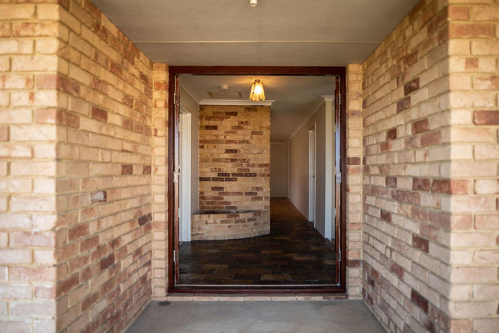 47 Quinns Road, Quinns Rocks 6030, WA House Photo