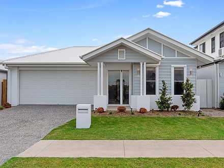 43 Paul Crescent, Nirimba 4551, QLD House Photo