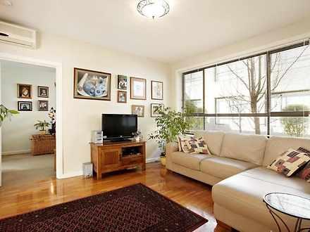 3/118 Murray Street, Caulfield 3162, VIC Apartment Photo