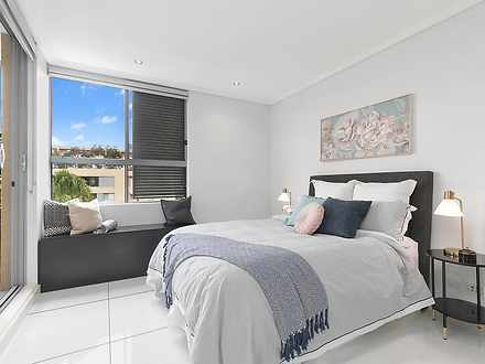 305/3 The Piazza, Wentworth Point 2127, NSW Apartment Photo
