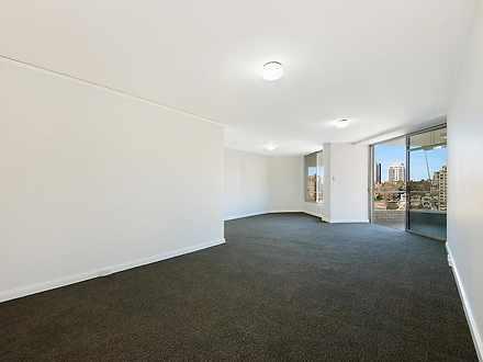 93/23 Griffith Street, New Farm 4005, QLD Apartment Photo