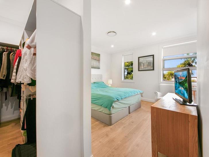 23 Woodward Street, Ermington 2115, NSW House Photo