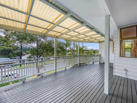 25 Gosssamer Drive, Buderim 4556, QLD House Photo