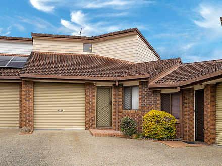 40/95 Barbaralla Drive, Springwood 4127, QLD Townhouse Photo