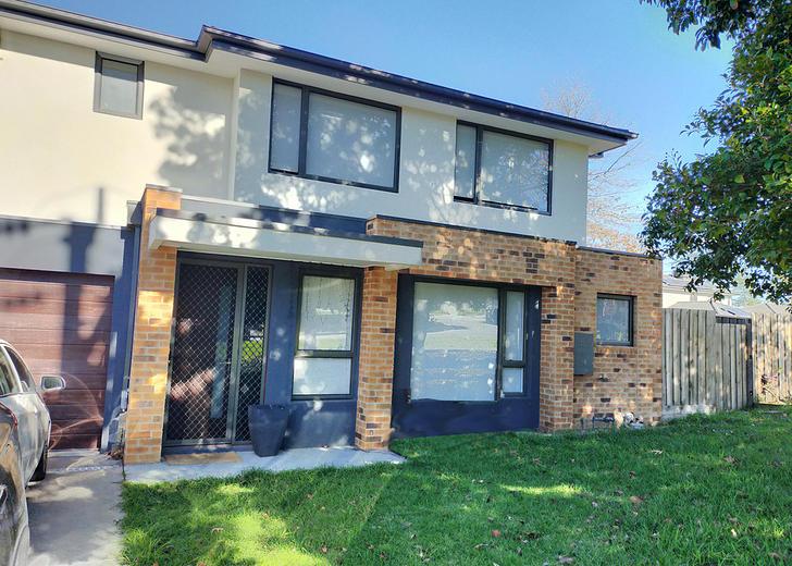 15A Woodvale Road, Boronia 3155, VIC House Photo