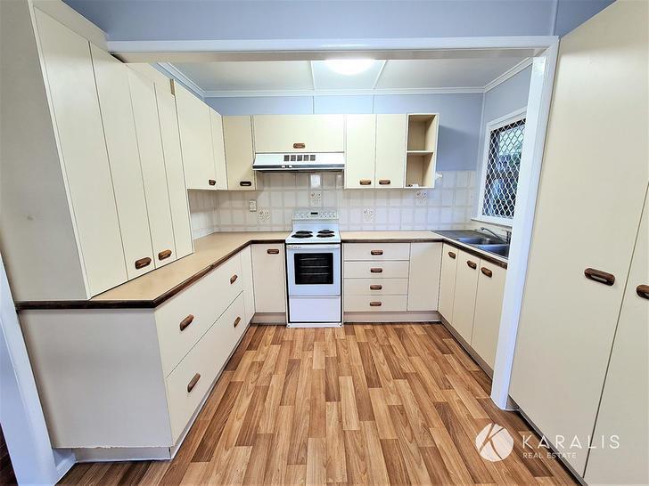 21 Hoya Street, Holland Park West 4121, QLD House Photo