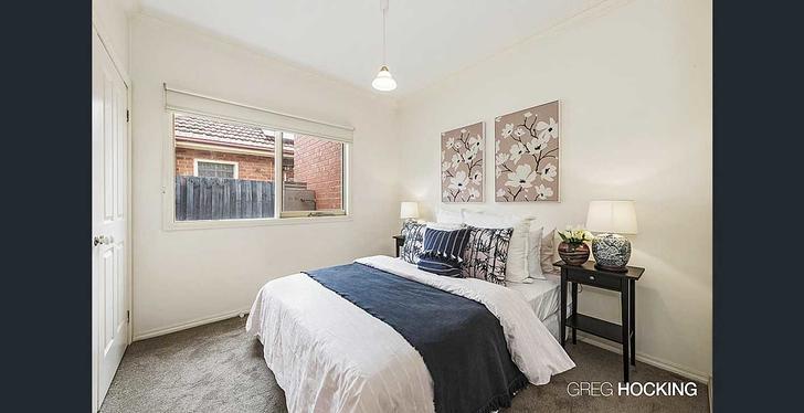 74B Flinders Street, Mentone 3194, VIC Townhouse Photo