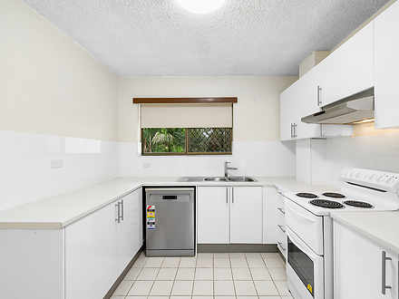 467 Hamilton Road, Chermside 4032, QLD Apartment Photo