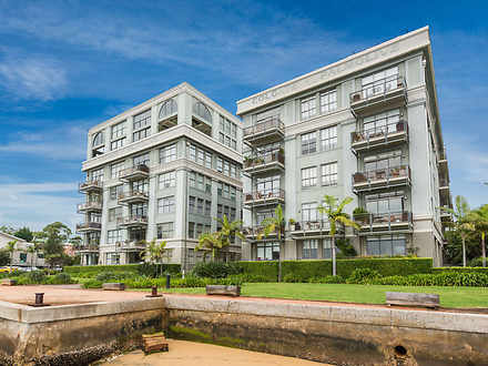 PG02/22 Colgate Avenue Avenue, Balmain 2041, NSW Apartment Photo