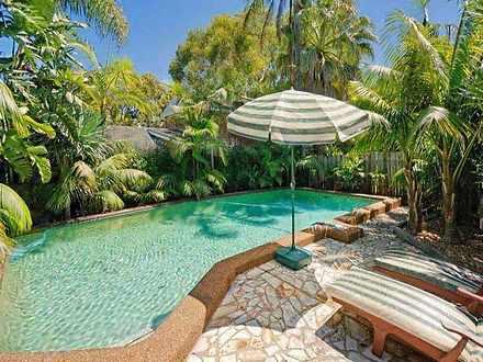 11 Chelmsford Avenue, Cronulla 2230, NSW House Photo