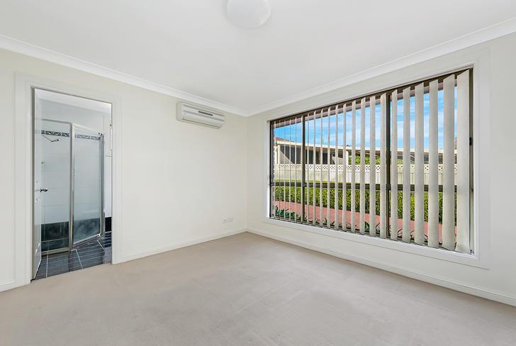 2/22 Charles Street, Blacktown 2148, NSW Villa Photo