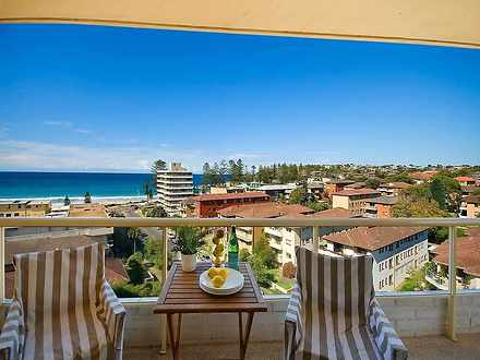 31/84 Dee Why Parade, Dee Why 2099, NSW Apartment Photo