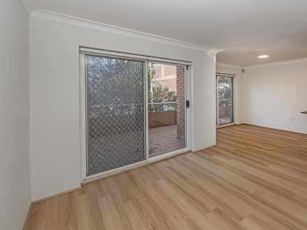 3/34-36 Harbourne Road, Kingsford 2032, NSW Apartment Photo