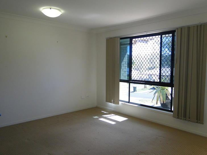 19 Dean Street, Glen Eden 4680, QLD House Photo