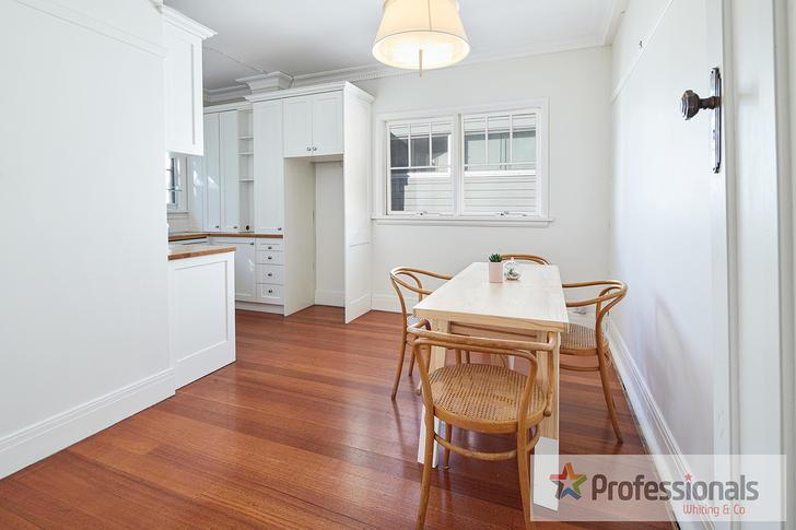 2/25 Goldsmith Street, Elwood 3184, VIC Apartment Photo